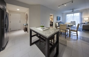 Luxury Apartments Doral
